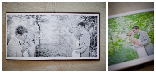 Fine Art Wedding Albums_001