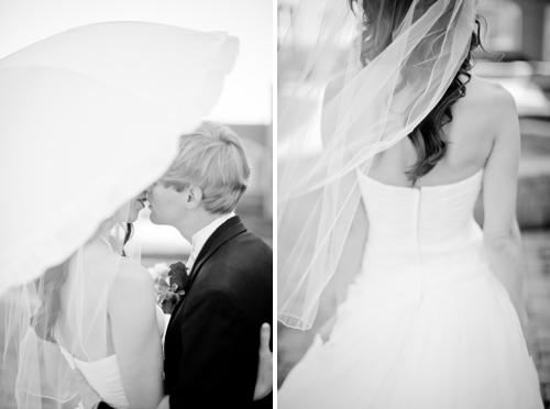 LilyGlassPhotography_2012 Wedding Photography02
