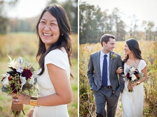 LilyGlassPhotography_2012 Wedding Photography03