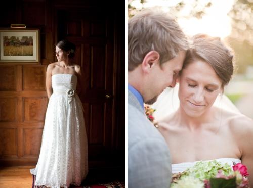 LilyGlassPhotography_2012 Wedding Photography04