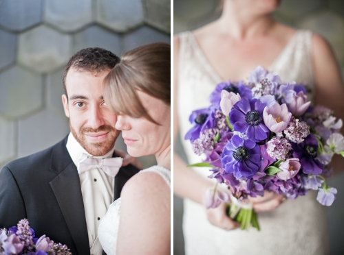 LilyGlassPhotography_2012 Wedding Photography09