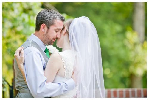 LilyGlassPhotography_2012 Wedding Photography10