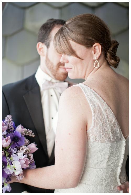 LilyGlassPhotography_2012 Wedding Photography15