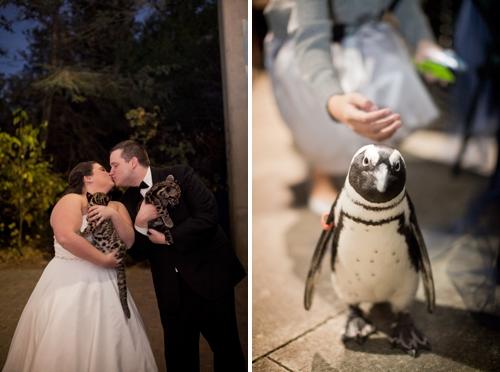 LilyGlassPhotography_2012 Wedding Photography19