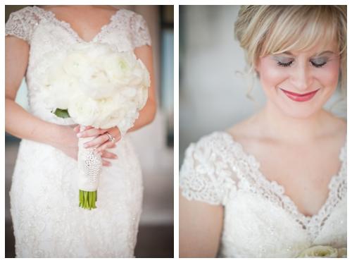 LilyGlassPhotography_2012 Wedding Photography21