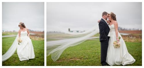 LilyGlassPhotography_2012 Wedding Photography23