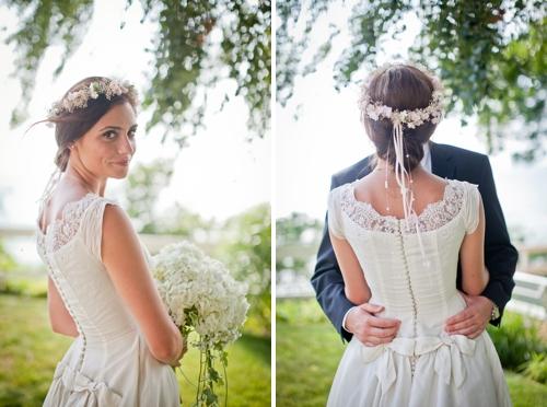 LilyGlassPhotography_2012 Wedding Photography25