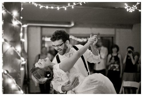 LilyGlassPhotography_2012 Wedding Photography24