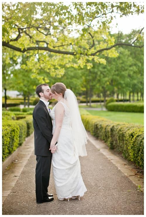 LilyGlassPhotography_2012 Wedding Photography26