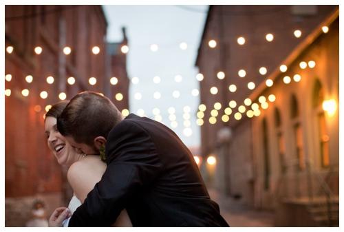 LilyGlassPhotography_2012 Wedding Photography28