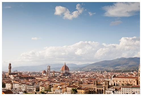 LilyGlassPhotography_Travel Florence01