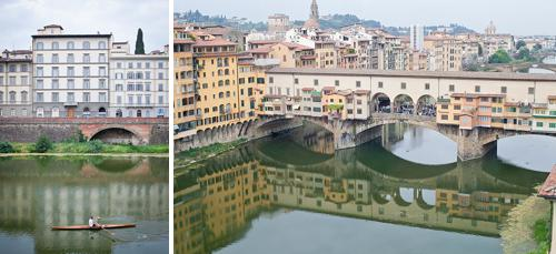 LilyGlassPhotography_Travel Florence03