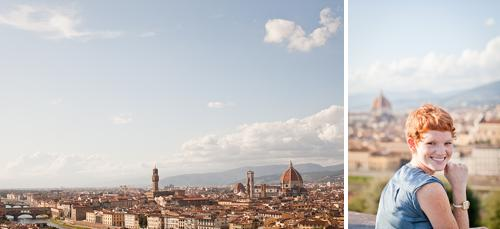 LilyGlassPhotography_Travel Florence12