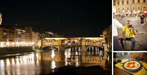 LilyGlassPhotography_Travel Florence15