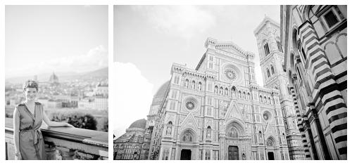 LilyGlassPhotography_Travel Florence16