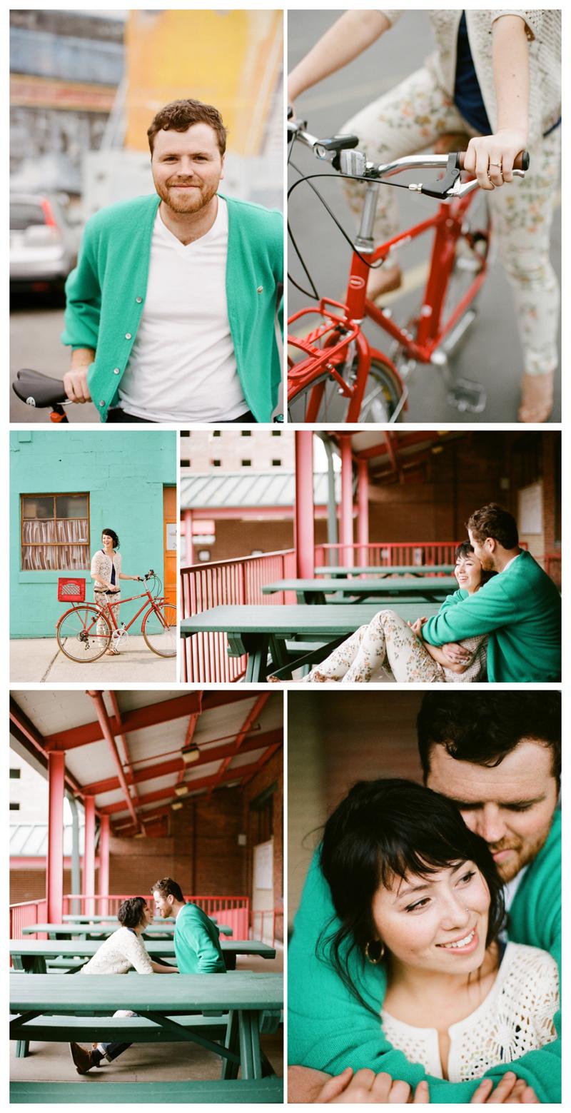 LilyGlassPhotography_artreika_010.jpg