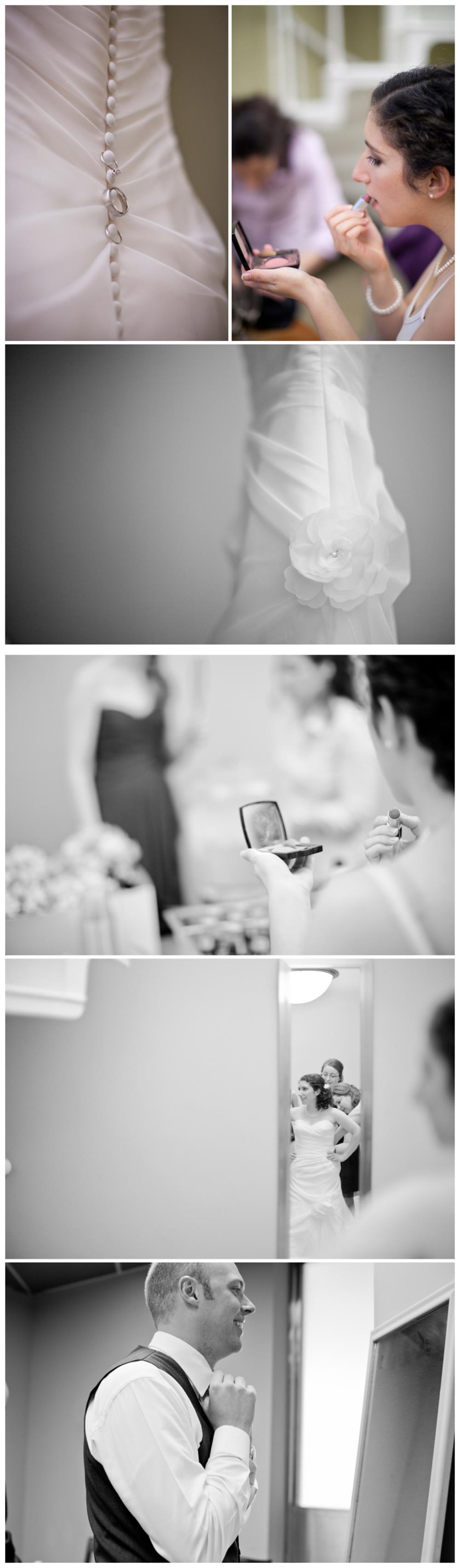 LilyGlassPhotography Columbus Ohio Weddings01.jpg