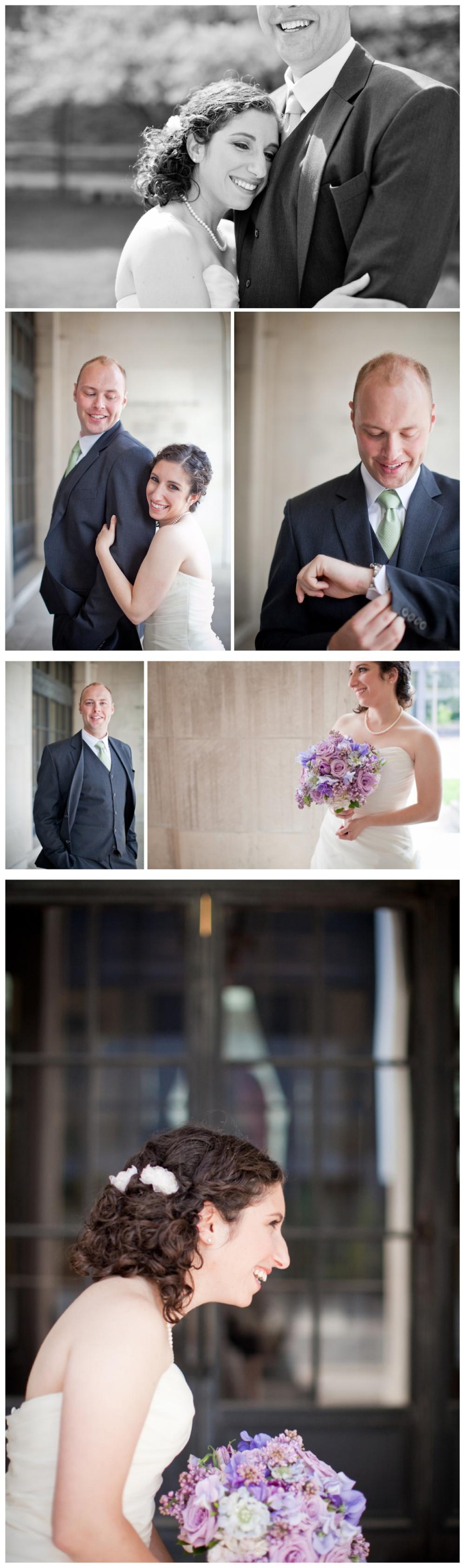 LilyGlassPhotography Columbus Ohio Weddings03.jpg