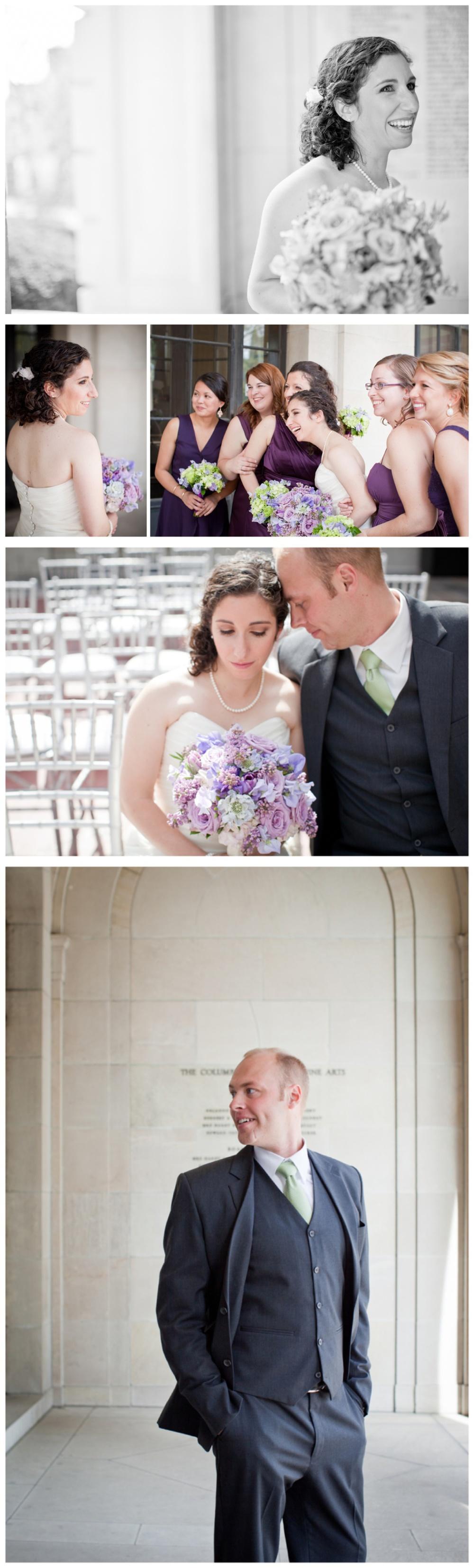 LilyGlassPhotography Columbus Ohio Weddings04.jpg