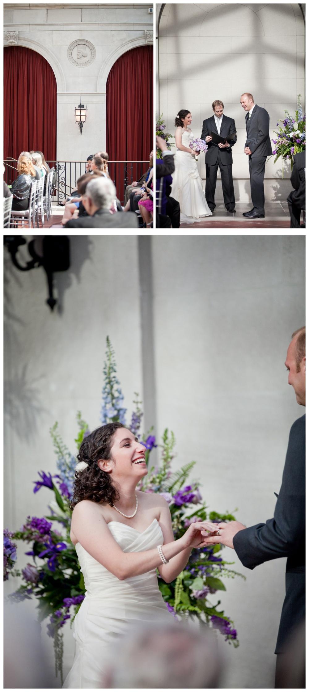 LilyGlassPhotography Columbus Ohio Weddings08.jpg