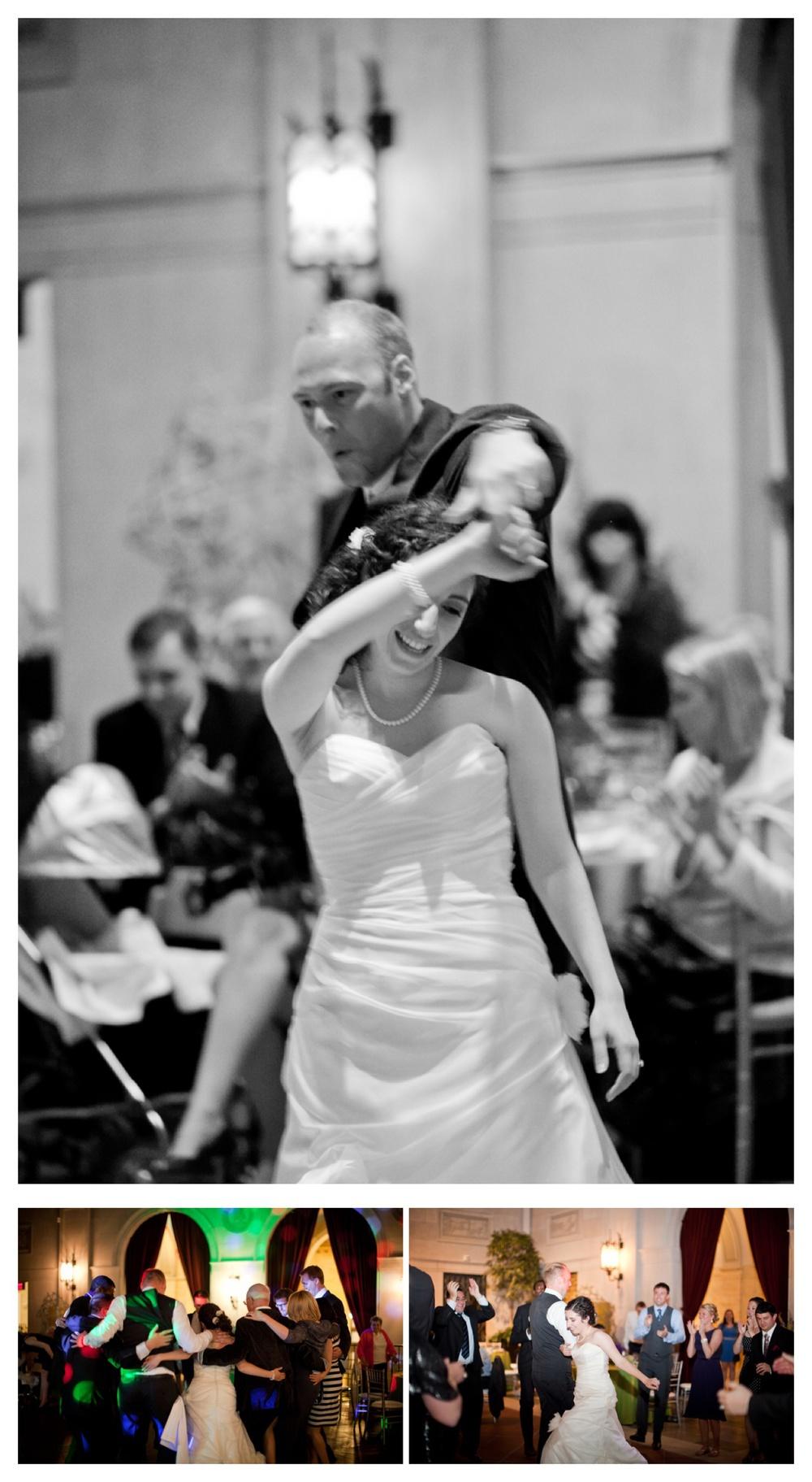 LilyGlassPhotography Columbus Ohio Weddings11.jpg