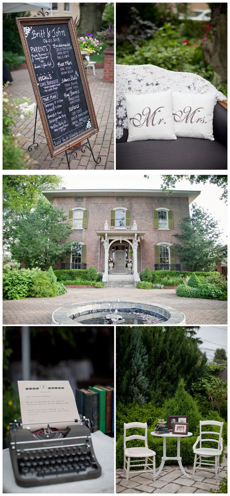 LilyGlassPhotography_TaylorMansion02.jpg
