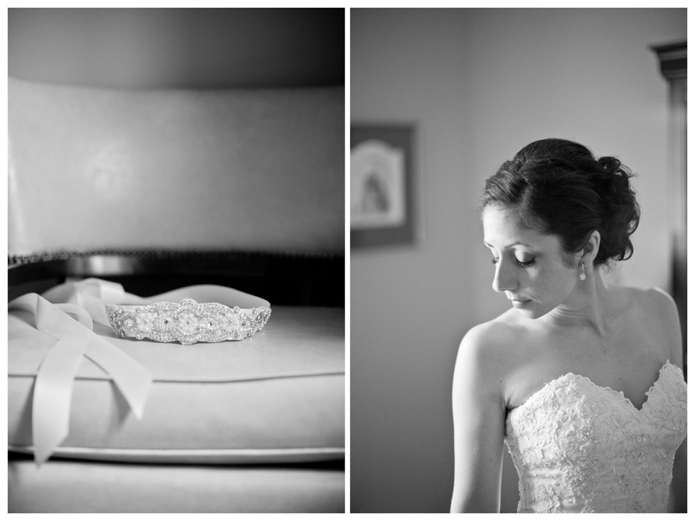 Lily Glass Photography Columbus Ohio Wedding Photography Fine Art Wedding Potraits