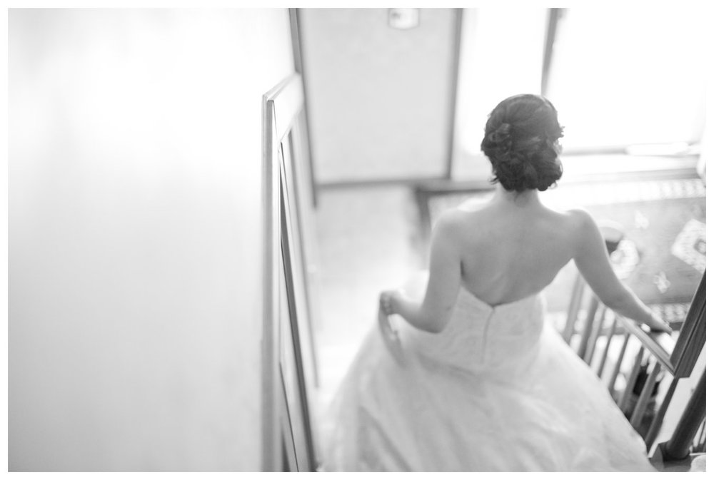 Lily Glass Photography Columbus Ohio Wedding Photography Fine Art Wedding Portraits