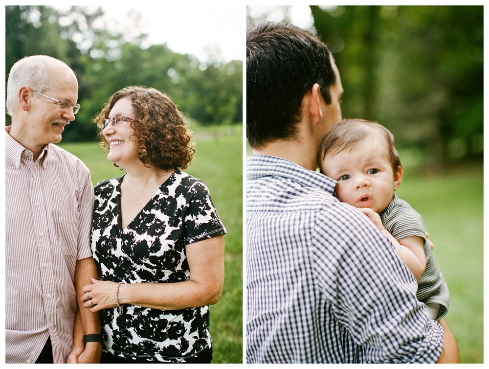 Lily Glass Photography Fine Art Film Photographer Columbus Ohio Mini Sessions