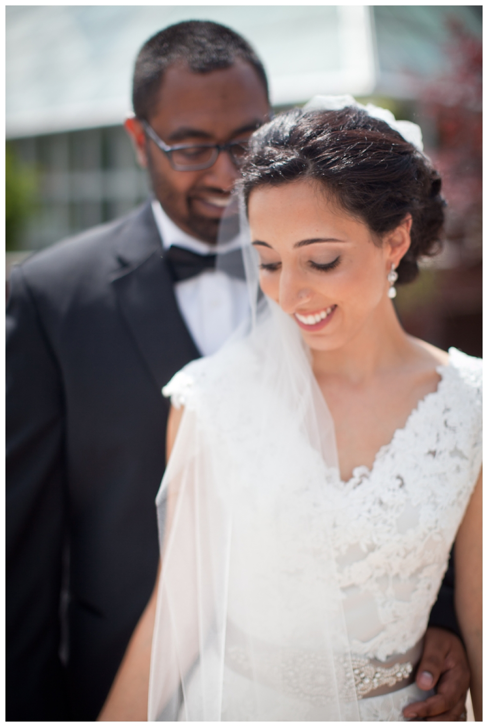 Lily Glass Photography Columbus ohio fine art wedding photography greek wedding indian wedding