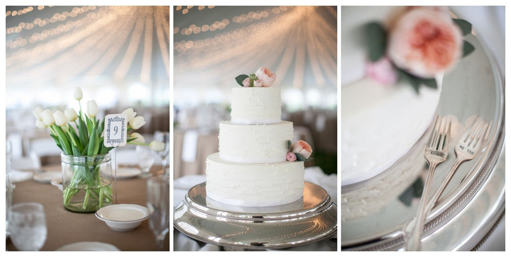 All images by Lily Glass and include floral arrangements by  Rose Bredl