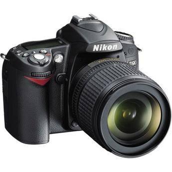 Nikon_25448_D90_SLR_Digital_Camera_580422.jpg