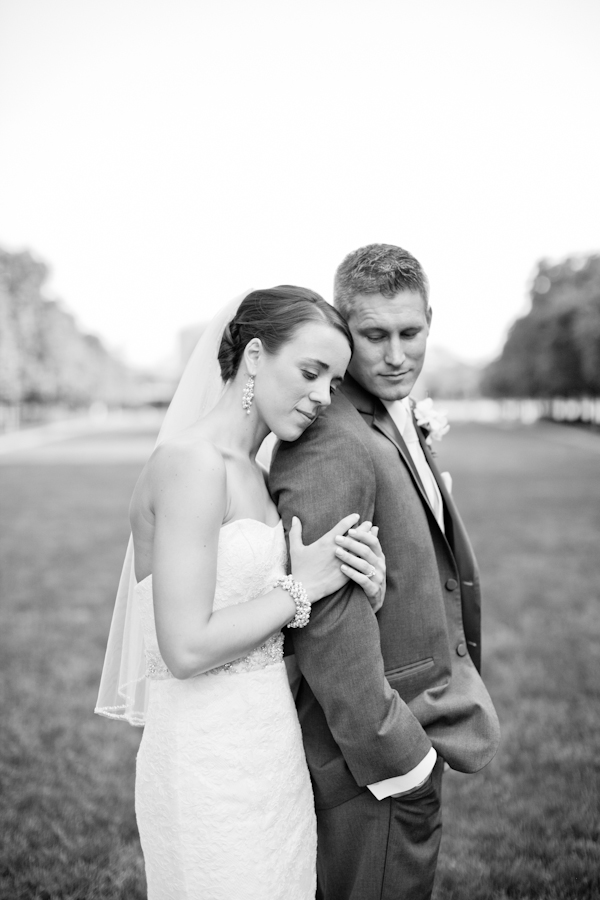 Wedding Photography | Tips for Starting Out