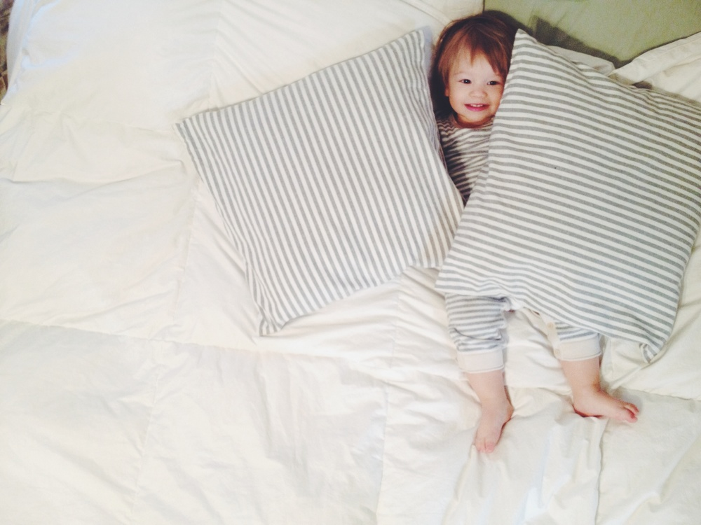 Tell a Story | image captured with iPhone 5 Tips for taking better pictures of your kids | Lily Glass Photography