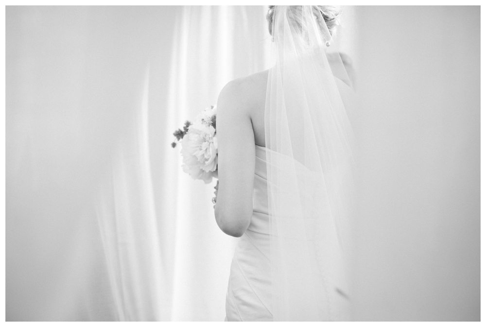 fine art wedding photography | lily glass