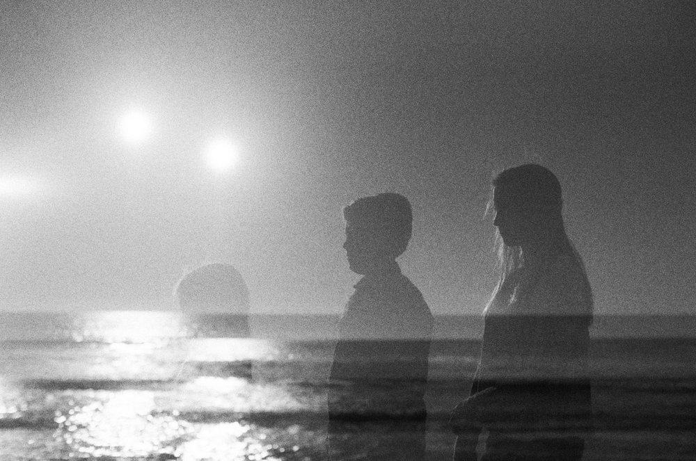 MyrnaFilm-4.jpg