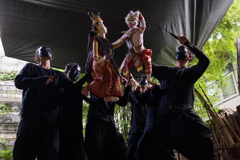 puppetshow.JPG
