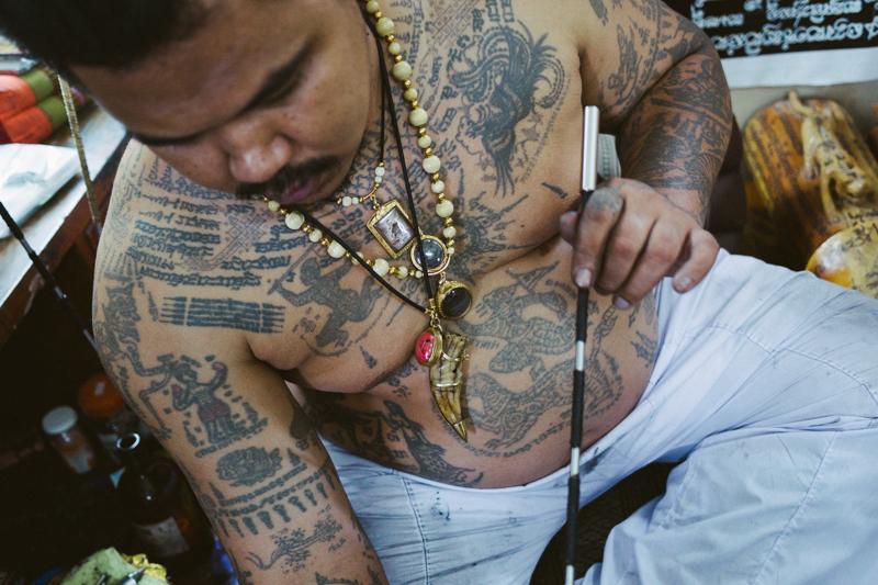 tattoo-master.JPG