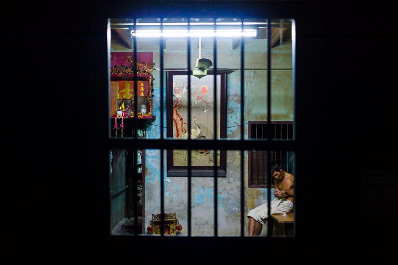 old_life_bangkok.JPG
