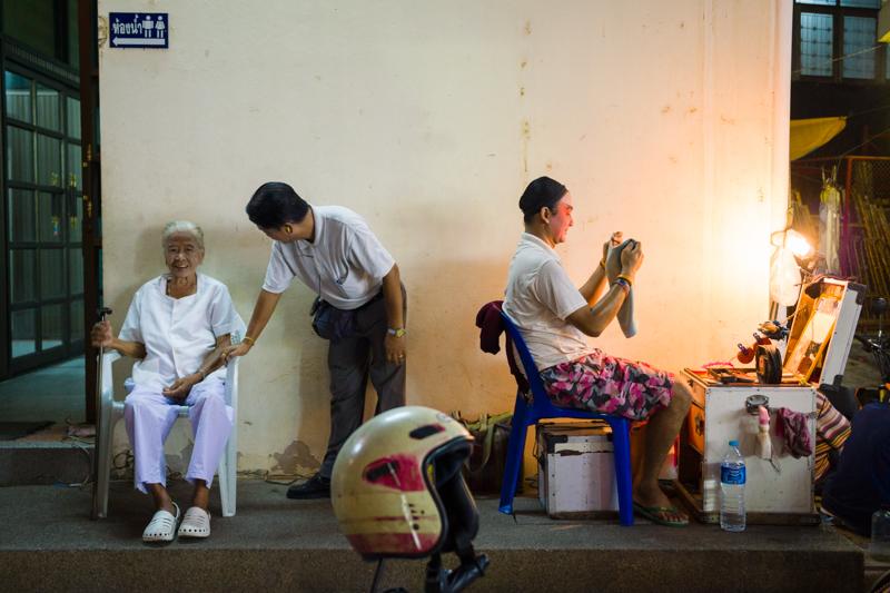 chinese_opera_bangkok
