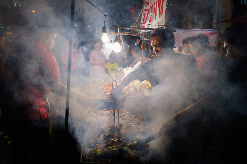 barbecue_bangkok