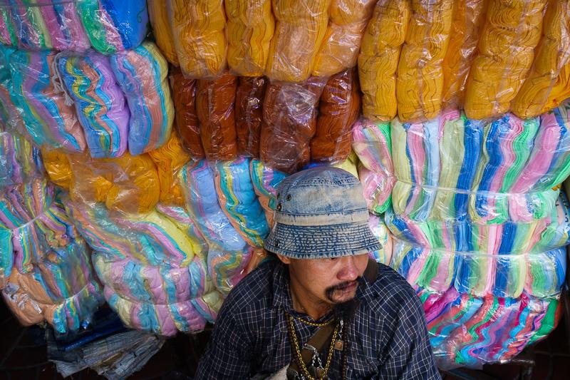 stree_vendor_bangkok