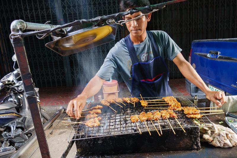 barbecue_bangkok
