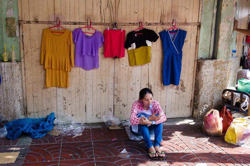 clothes_vendor_bangkok