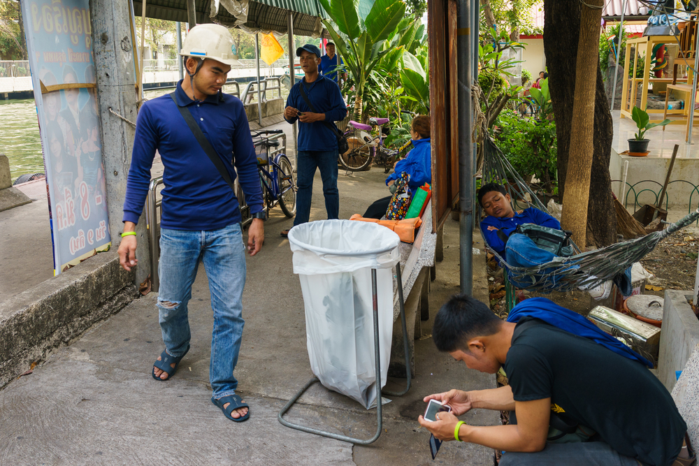 boatmen_bangkok