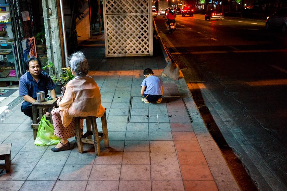 street_life_bangkok