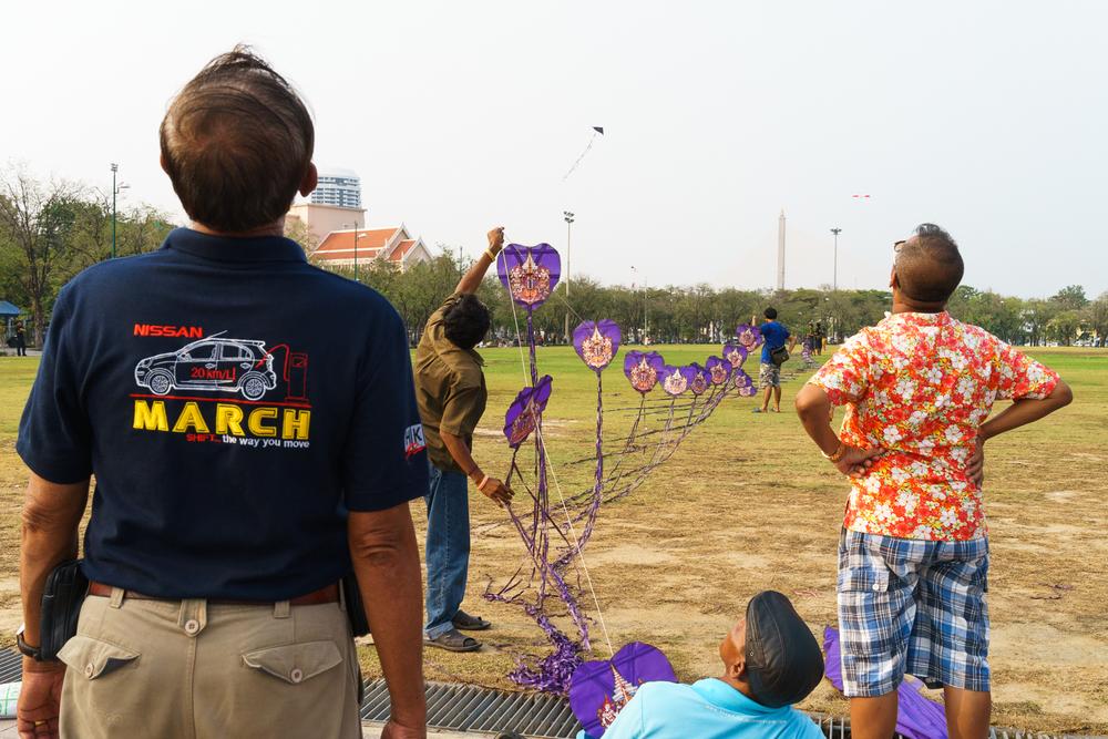 kite-bangkok