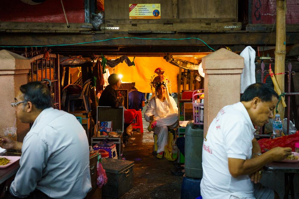 chinatown_opera_bangkok