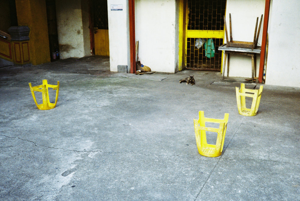 yellow-chairs.jpg