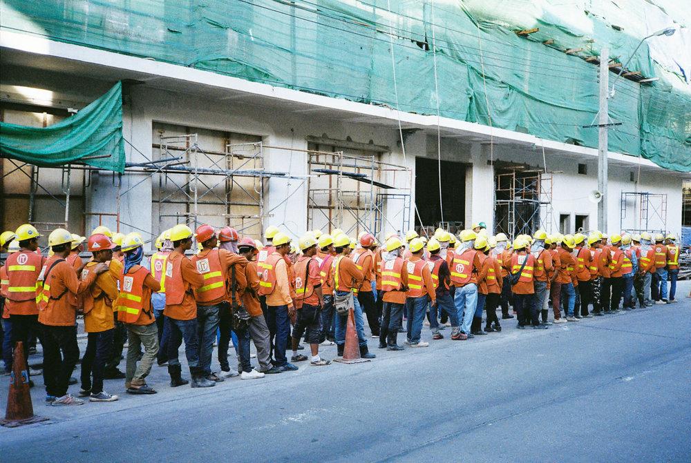 workers-bangkok